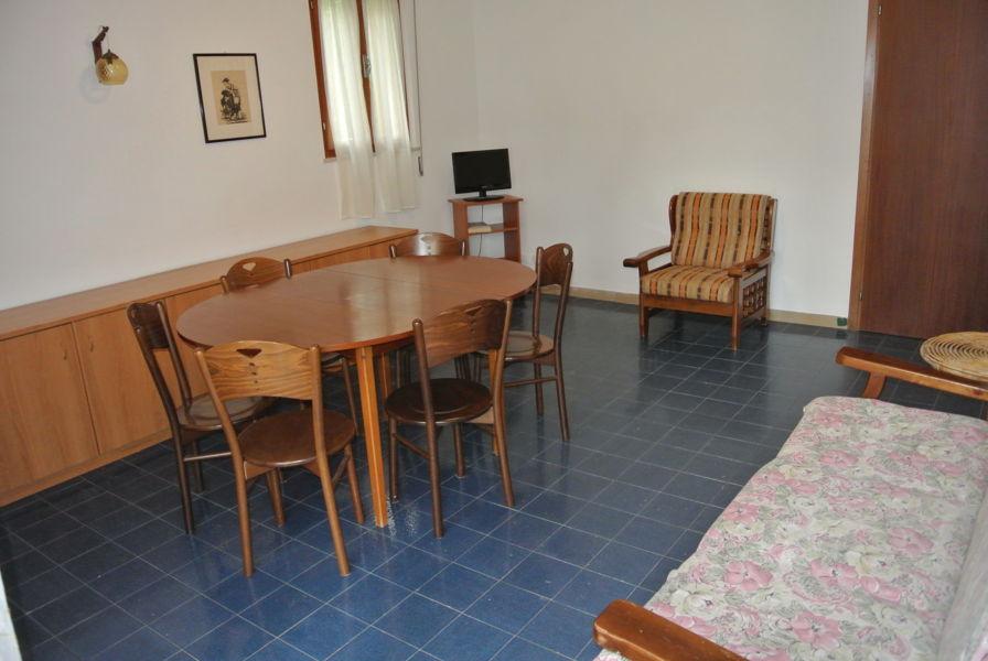Apartment- CICALA 1