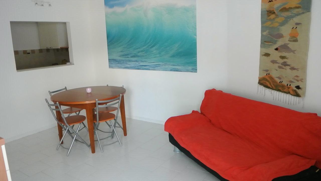 Apartment- EVA 43